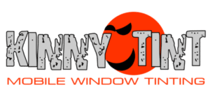 Kinny Tint Mobile Window Tinting in Cairns, Queensland