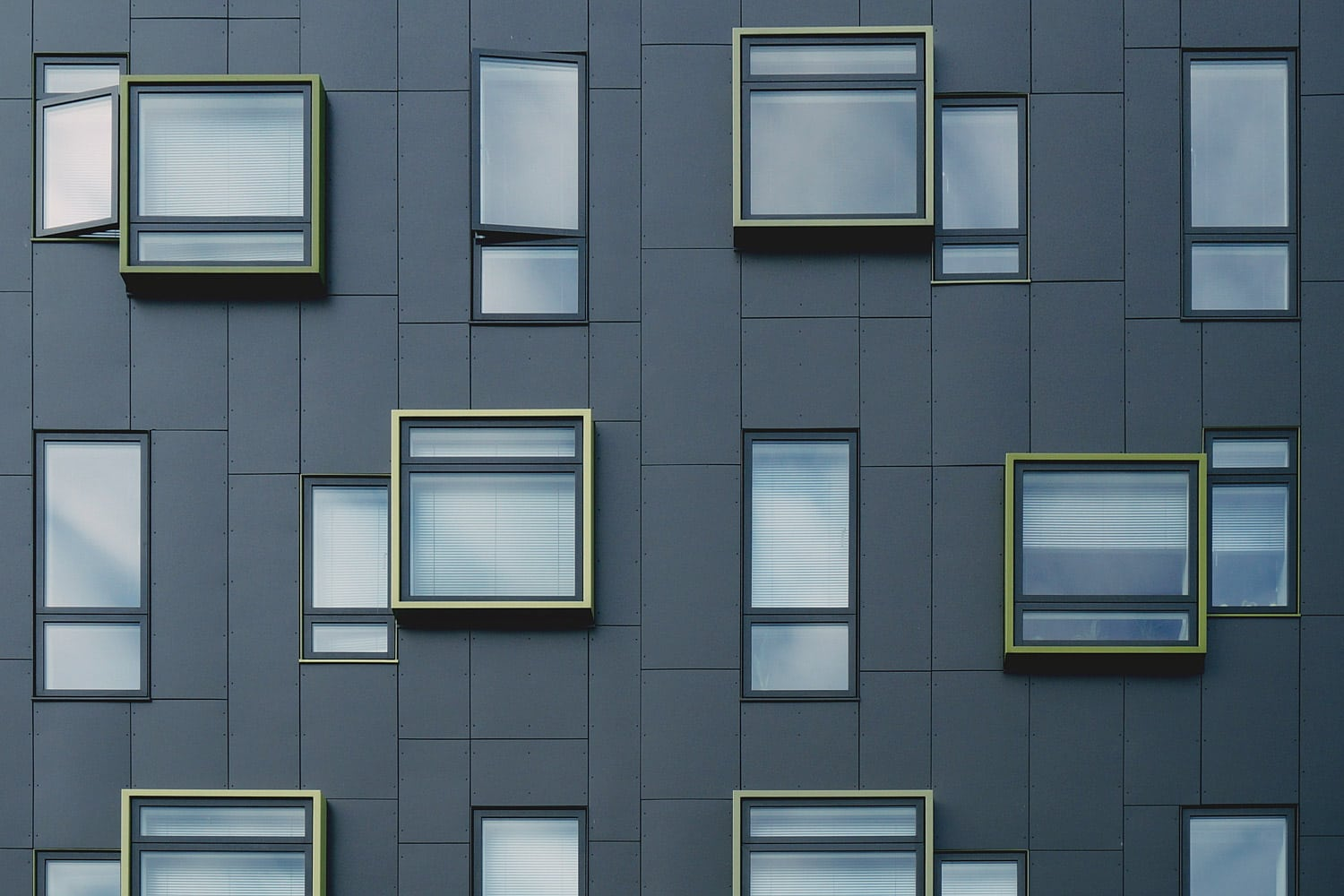 Window Tinting for your Office and Commercial Building reduces your environmental footprint, protect your workforce and assets, whilst saving you money.